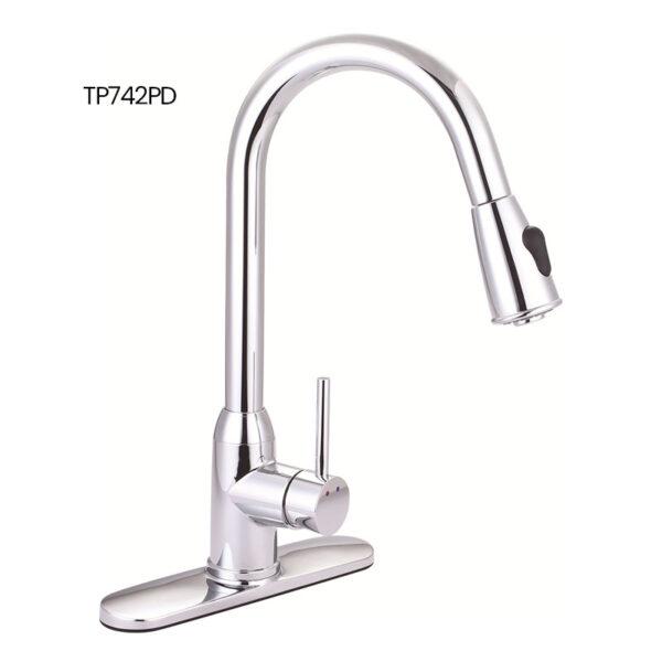 TP742PD