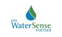 Water-partner