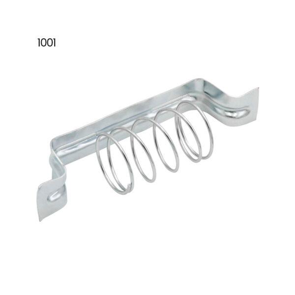 Bath Accessories 1001