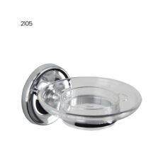 Bath Accessories 2105