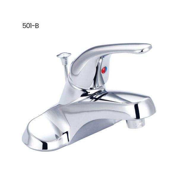 501-B