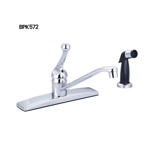 BPK572