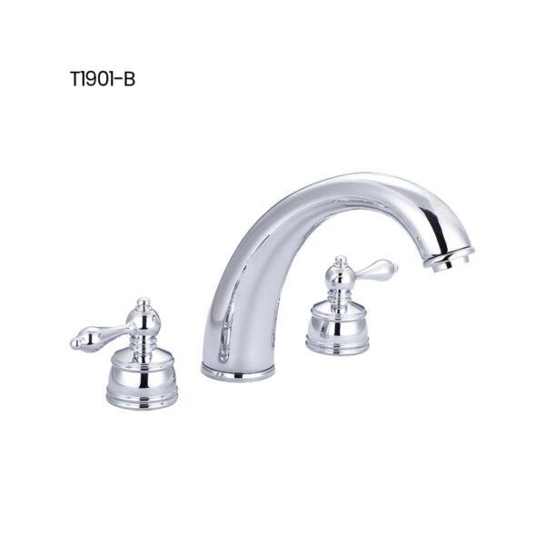 T1901-B