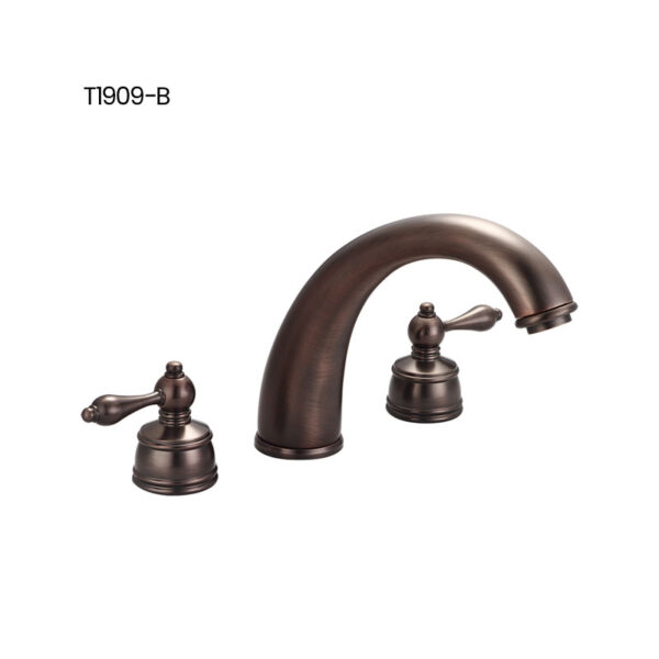 T1909-B